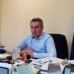 Se caută soluții pentru gestionarea deșeurilor la  standarde europene