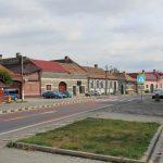 """Anunţ public privind proiectul """"Actualizare Planul Urbanistic General Regulamentul Local al Comunei Șercaia"""""""