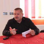 Afterschool în toate școlile din Voila, prin Programul Operațional Capital Uman