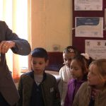 10 cercuri gratuite pentru elevi, la Clubul Copiilor din Făgăraș