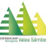 """Bani pentru """"Dezvoltarea fermelor mici din teritoriul GAL-MVS"""""""