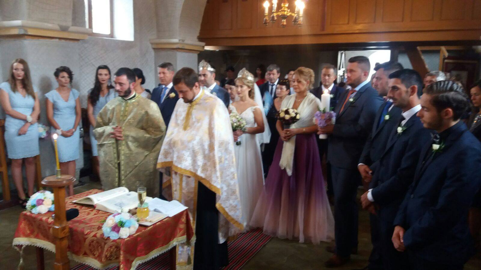 nunta vali 2