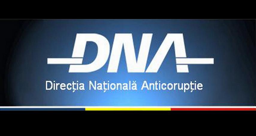 Direcţia Naţională Anticorupţie (DNA) şi-a făcut intrarea pe reţelele sociale.