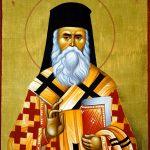 Astăzi este prăznuit Sfântul Nectarie, vindecătorul de cancer
