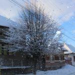 Meteorologii au actualizat informarea meteo