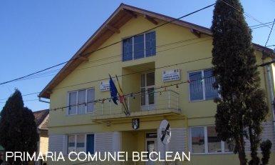 beclean1