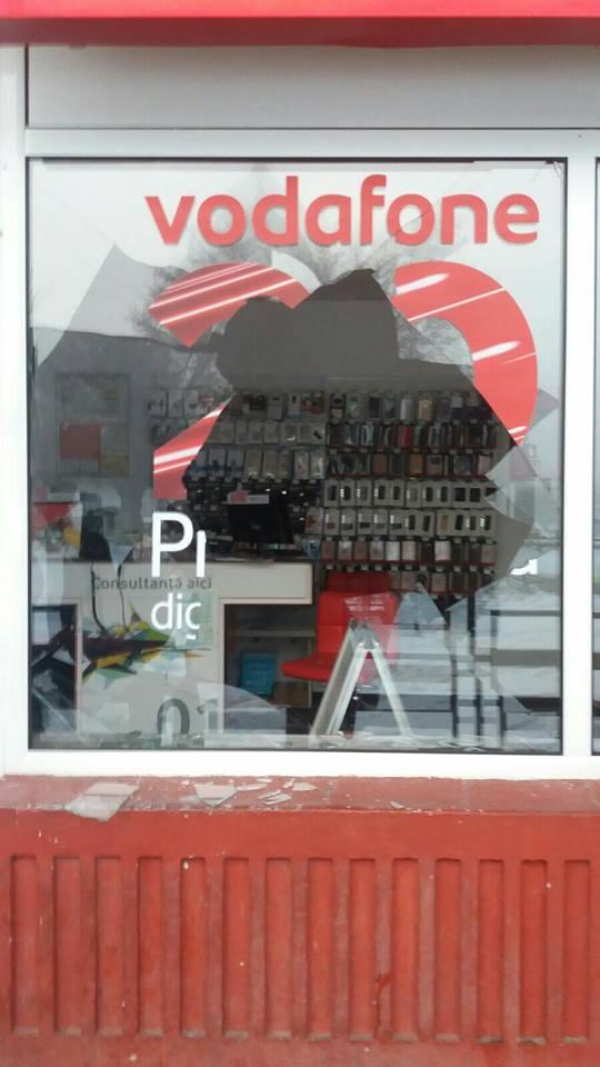 geam spart 2