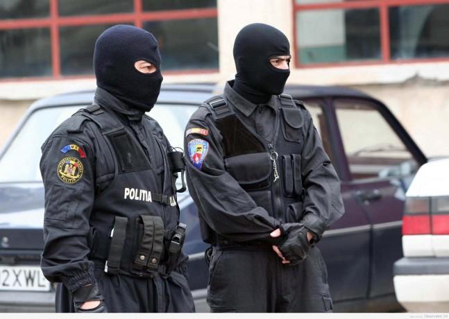Politia-perchezitie-647x460