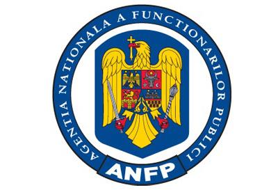 agentia-nationala-a-functionarilor-publici