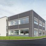 Grupul german Bosch a decis să nu mai facă fabrica de maşini de spălat de la Simeria