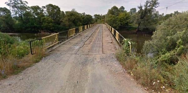 poduri-podul-de-la-Halmeag (1)