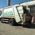 Programul de ridicare a deșeurilor menajere în minivacanța de Sfânta Maria