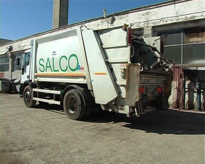salco-masina-gunoi