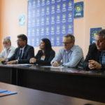 Unul din proiectele PNL Făgăraș este legat de susținerea antreprenoriatului și crearea de noi locuri de muncă