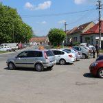Proba practică pentru obținerea permisului de conducere nu se va mai susține la Baia Comunală