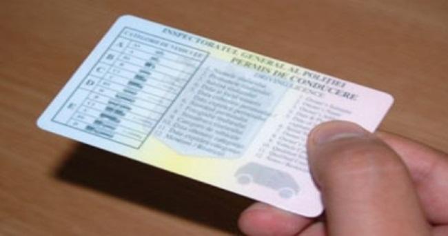 Serviciul de Permise și Înmatriculări de la Făgăraș rămâne închis încă 60 de zile