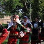 Experiență multiculturală unică la Făgăraș