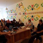 Făgărășenii, așteptați la Casa de Cultură, la dezbaterea publică privind implementarea procesului de bugetare participativă