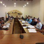 Consilierii locali, convocați în ședință ordinară