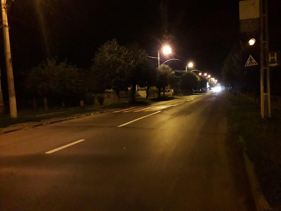 foto dn1 noaptea