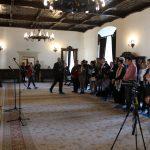 Șansă europeană pentru dezvoltarea turismului. Țara Făgărașului ar putea să facă parte din rețeaua Convenției de la Faro
