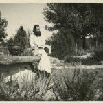 """29 septembrie: Nașterea """"Sfântului Ardealului"""", părintele Arsenie Boca!"""