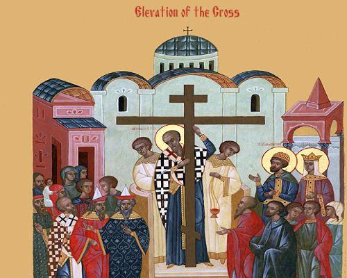inaltarea-sfintei-cruci-ziua-crucii