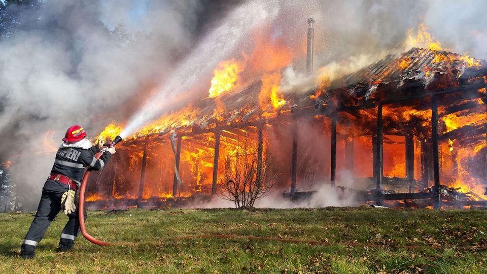 pompieri15