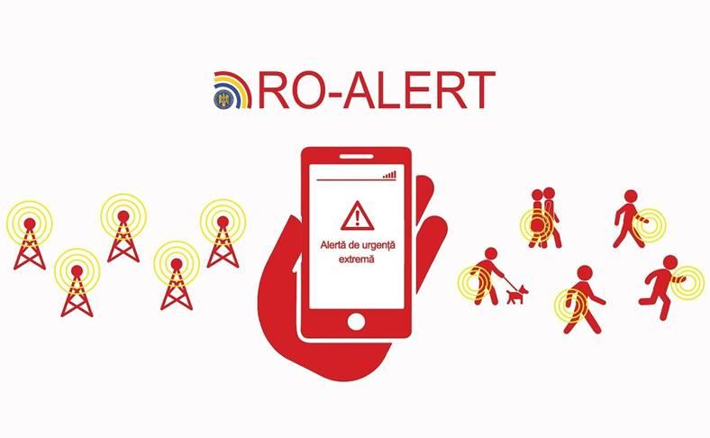 ro-alert-avertizare-romania