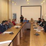 Ce s-a stabilit la dezbaterea publică privind circulația rutieră de pe Vasile Alecsandri și Iazul Morii