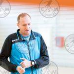 CSM Făgăraș a reziliat pe cale amiabilă contractul cu antrenorul Liviu Andrieș