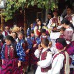 Oamenii de valoare și tradițiile, la loc de cinste, în Drăguș