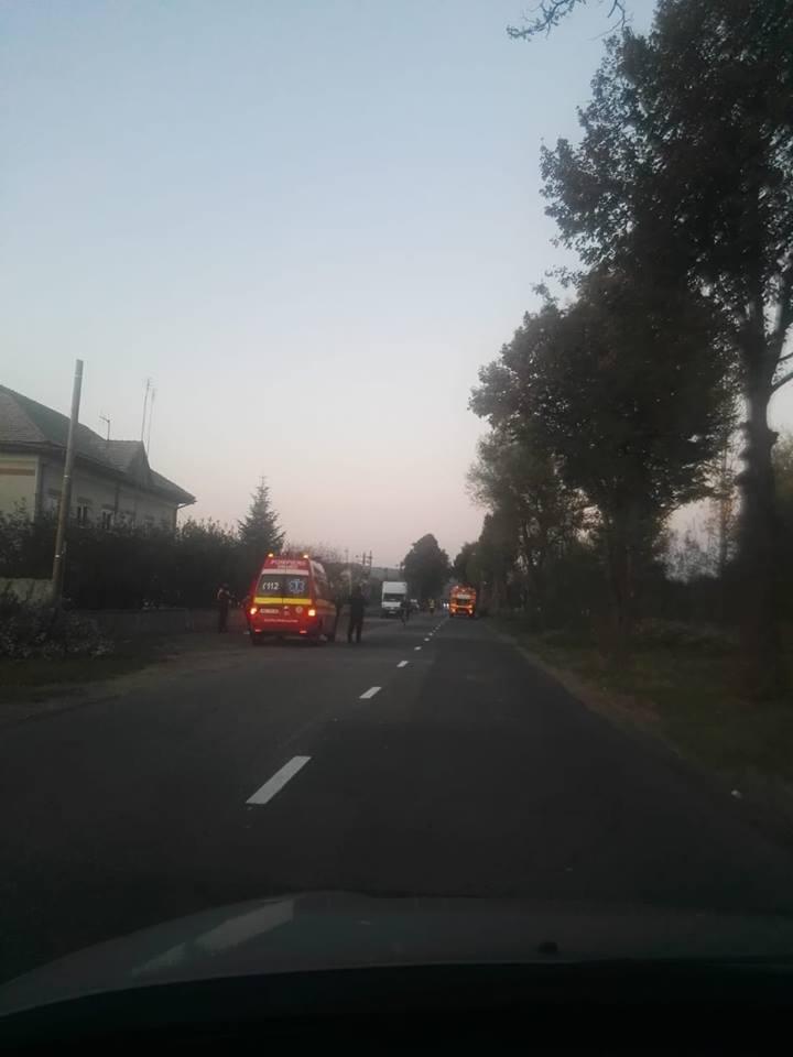 pompieri upruc