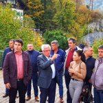 Concluzii în urma vizitei în Germania a delegației din Țara Făgărașului