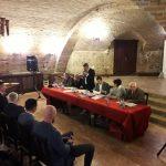 Deputaţii Mihai Mohaci şi Mihai Popa părăsesc PSD