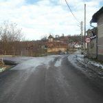 Asigurare de viață plătită din bugetul local pentru primarul și secretarul unei comune din Țara Făgărașului