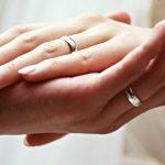 """Lovitură pentru tinerii căsătoriți – ANAF a demarat """"operațiunea nunta""""!"""