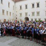 Muzică, tradiții și distracție, în acest weekend, la Făgăraș