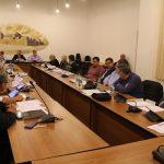 Mai mulți medici, asistente și îngrijitoare la Spitalul Municipal din Făgăraș