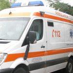 48 de ambulanţe noi, pentru județul Braşov