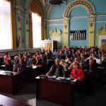 """""""Registrul șomerilor"""", prezentat primarilor din județul Brașov"""
