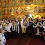 Colinde, tradiție și recunoștință, de Crăciun în satele comunei Beclean