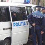 Femeia din Lisa, acuzată de omor calificat, a fost arestată pentru 30 de zile
