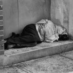 Mai puțini oameni ai străzii la adăpostul din Combinat