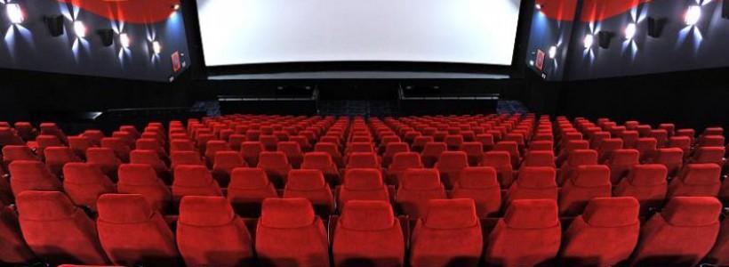 cinema-presagalati.ro_-820x300