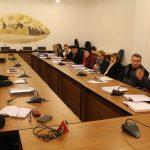 Joi, 10 ianuarie, făgărășenii sunt așteptați în număr mai mare la dezbaterea publică privind modificările la salubritate