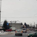 S-a finalizat licitația pentru modernizarea unui drum din Făgăraș