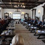 Şansă europeană pentru Microregiunea Ţara Făgăraşului