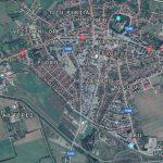 Lucrările pentru extinderea canalizării în Făgăraș încep în primăvara aceasta