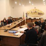 Puțini făgărășeni interesați de bugetarea participativă